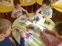 «Неделя инклюзивного образования»«Разные возможности – равные права»