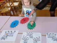 Итоговые интегрированные занятия в группах младшего возраста