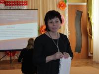 Городская педагогическая мастерская «Я РАБОТАЮ В СОВРЕМЕННОМ ДЕТСКОМ САДУ» для старших воспитателей