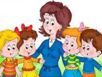 """Дистанционное обучение ТЕМА НЕДЕЛИ: """"МЫ ГОТОВИМСЯ СТАТЬ СТАРШИМИ В ДОБРЫНЮШКЕ"""" (для детей 4-5лет)"""